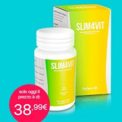 Slim4Vit Originale