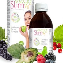Vega Slim Si trova in farmacia